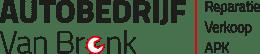 Autobedrijf van Brenk BV